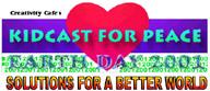[KidCast 2001 logo]