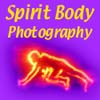 Spirit Body Photography